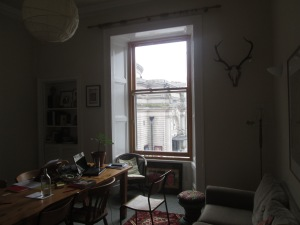 Edinburgh 002