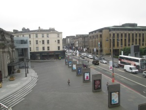 Edinburgh 003