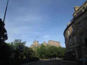 Edinburgh 006