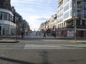 Edinburgh 008