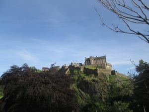 Edinburgh 009