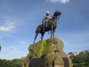 Edinburgh 011