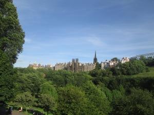Edinburgh 012