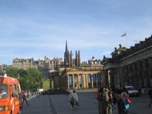 Edinburgh 014