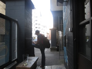 Edinburgh 020