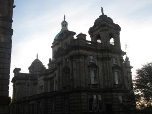 Edinburgh 023