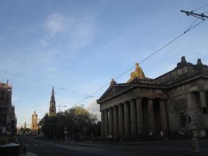 Edinburgh 026