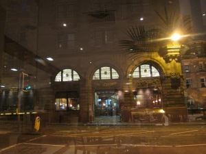 Edinburgh 032