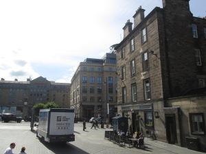 Edinburgh 037