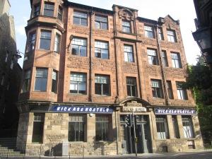 Edinburgh 044