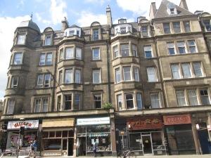 Edinburgh 051