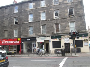 Edinburgh 054