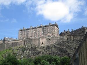 Edinburgh 055