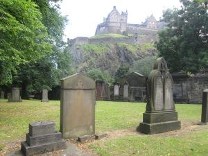 Edinburgh 058