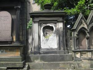 Edinburgh 059