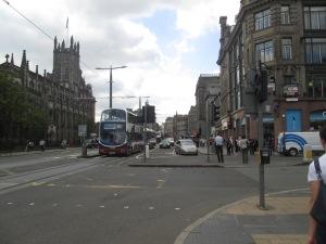 Edinburgh 063