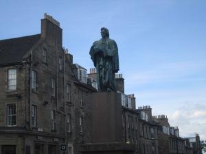 Edinburgh 066