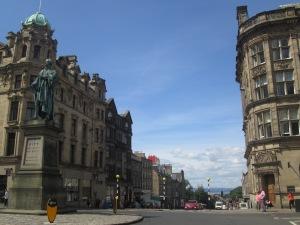 Edinburgh 069