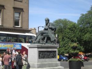 Edinburgh 070