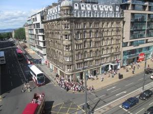 Edinburgh 075