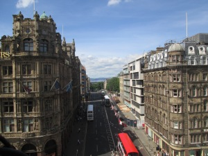 Edinburgh 076