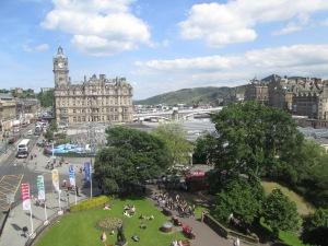 Edinburgh 077