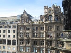 Edinburgh 078