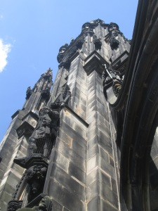 Edinburgh 079