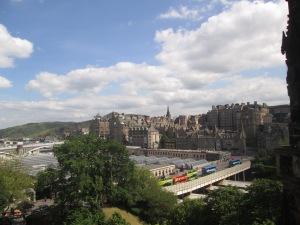 Edinburgh 080