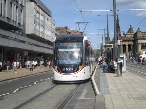 Edinburgh 086