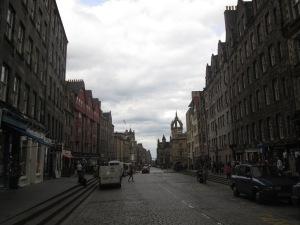 Edinburgh 093