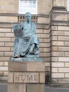 Edinburgh 094