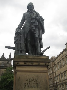 Edinburgh 097