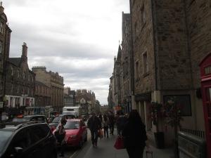 Edinburgh 099