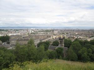 Edinburgh 122