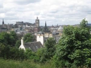 Edinburgh 126