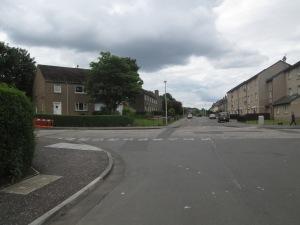 Edinburgh 138
