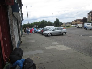 Edinburgh 139