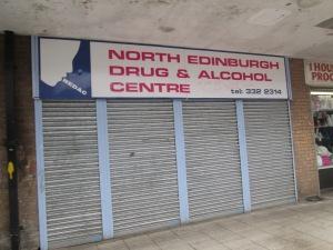 Edinburgh 151