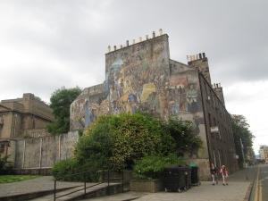 Edinburgh 158