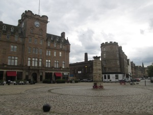 Edinburgh 170