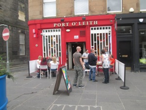 Edinburgh 175