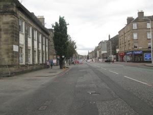 Edinburgh 176