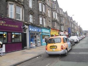 Edinburgh 178