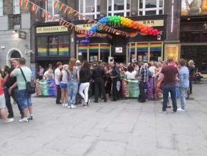 Edinburgh 181