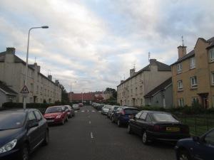 Edinburgh 182