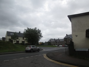 Fort William 005