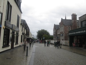 Fort William 008