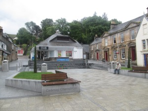 Fort William 009