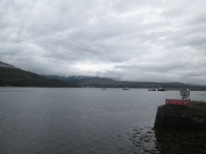 Fort William 012